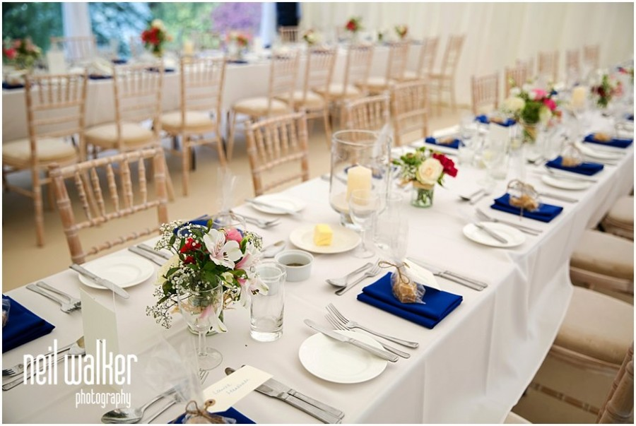 Sussex Marquee Wedding Photographer_0115