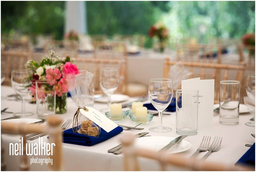 Sussex Marquee Wedding Photographer_0116