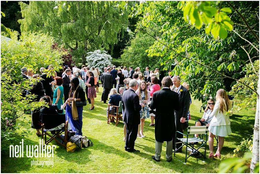 Sussex Marquee Wedding Photographer_0123