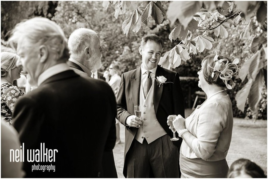 Sussex Marquee Wedding Photographer_0125
