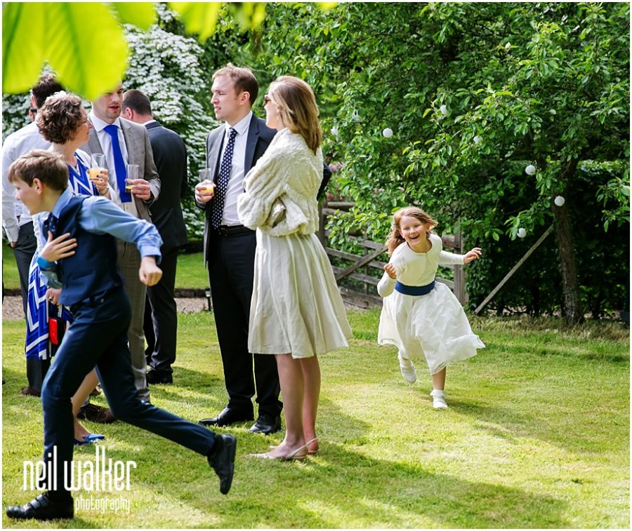 Sussex Marquee Wedding Photographer_0126