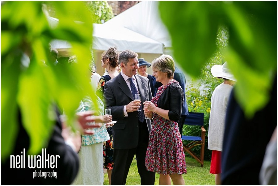 Sussex Marquee Wedding Photographer_0127