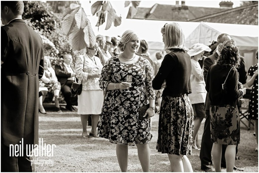 Sussex Marquee Wedding Photographer_0128