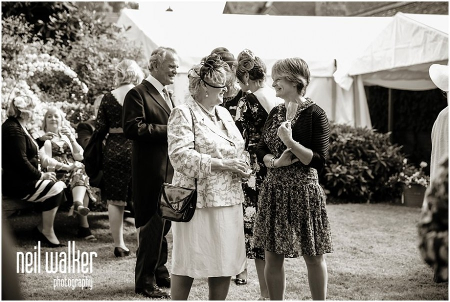Sussex Marquee Wedding Photographer_0129