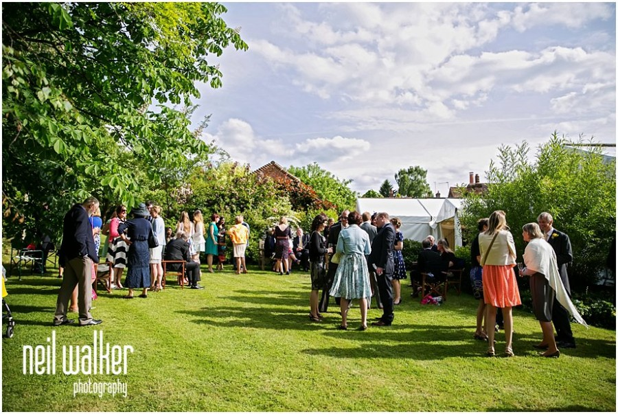 Sussex Marquee Wedding Photographer_0130
