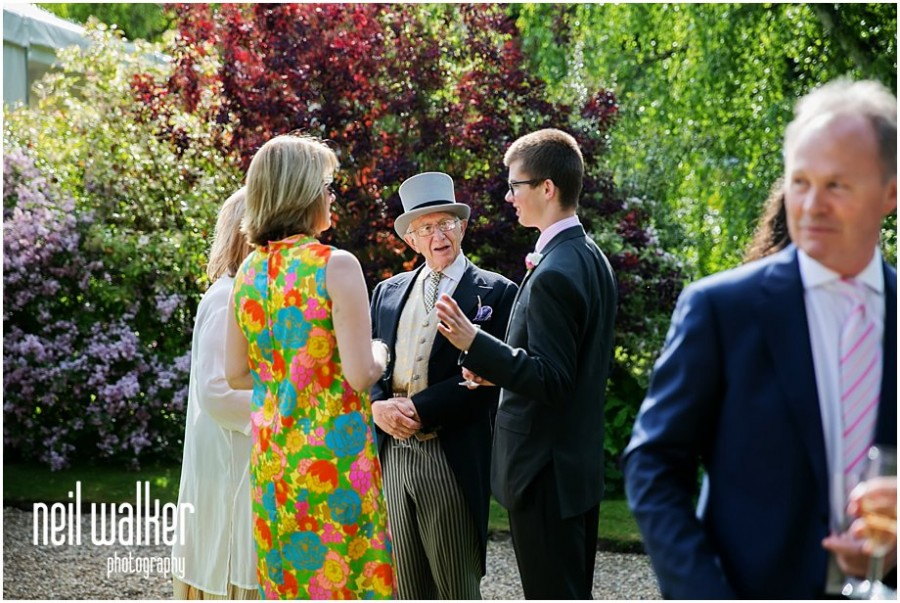 Sussex Marquee Wedding Photographer_0131