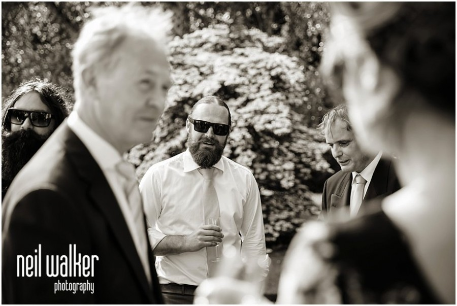 Sussex Marquee Wedding Photographer_0132
