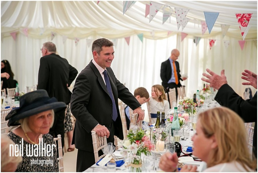 Sussex Marquee Wedding Photographer_0134