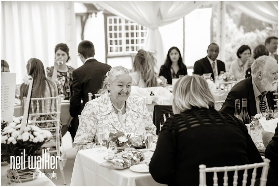 Sussex Marquee Wedding Photographer_0135