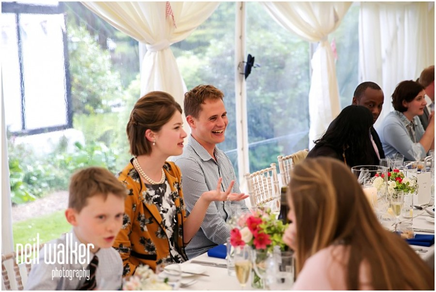 Sussex Marquee Wedding Photographer_0136