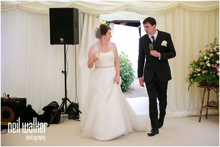 Sussex Marquee Wedding Photographer_0137