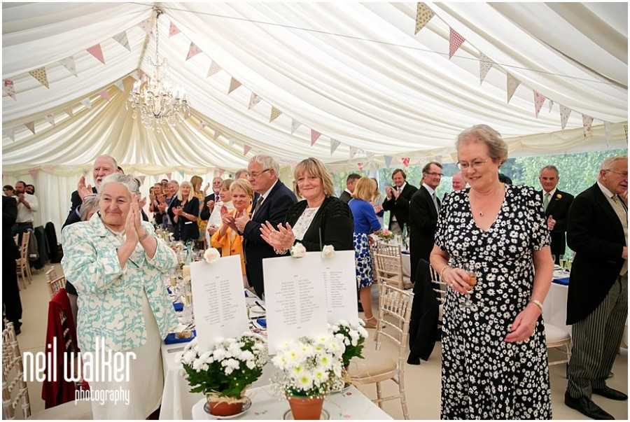 Sussex Marquee Wedding Photographer_0138