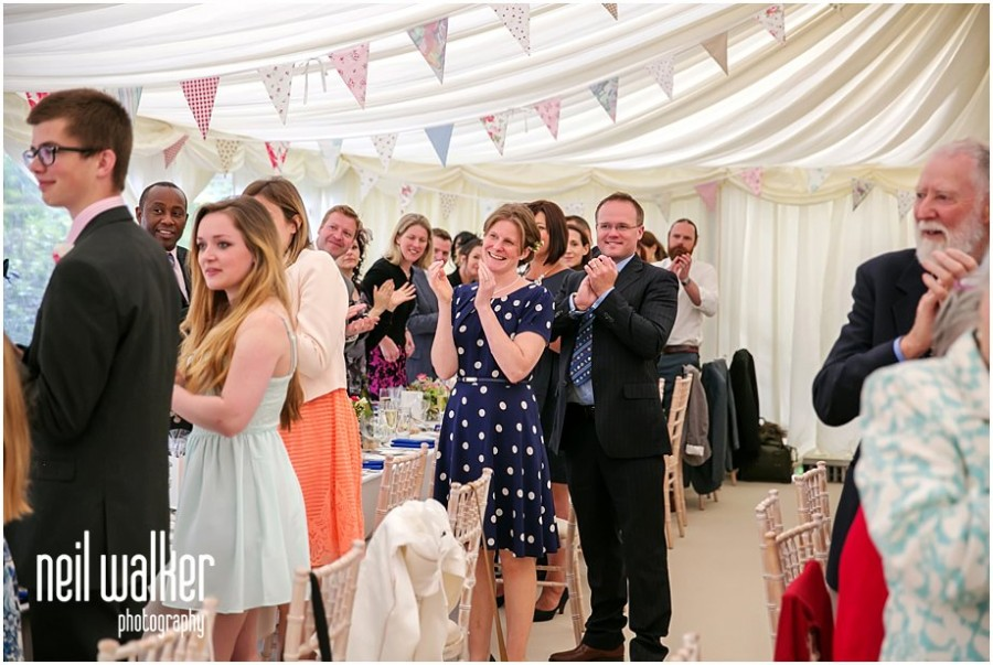 Sussex Marquee Wedding Photographer_0139