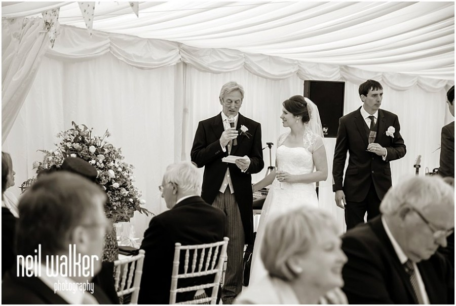 Sussex Marquee Wedding Photographer_0140