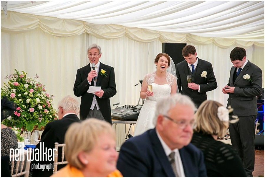 Sussex Marquee Wedding Photographer_0141