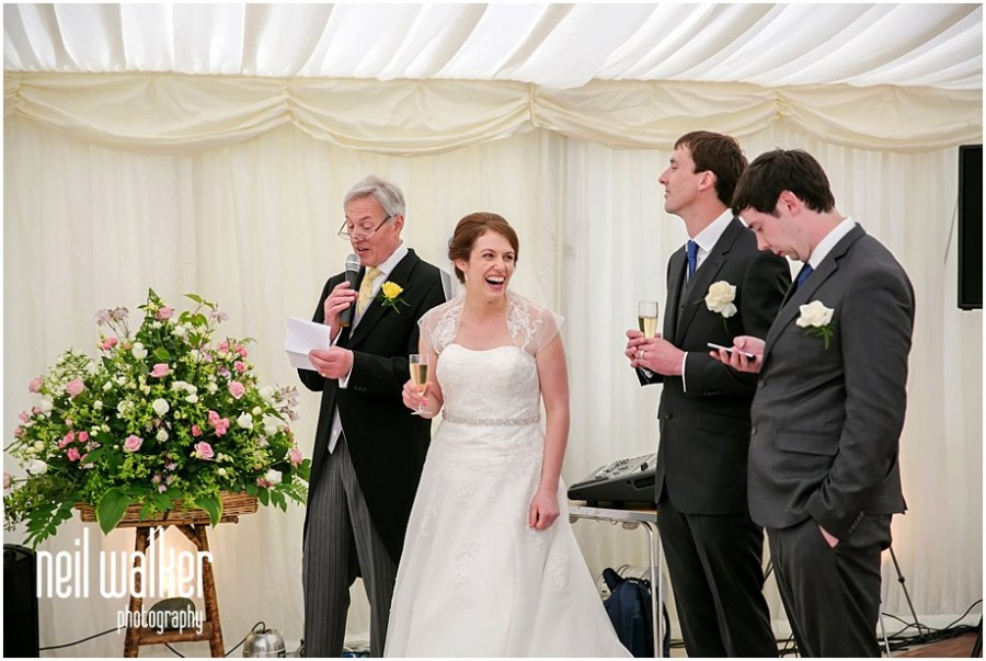 Sussex Marquee Wedding Photographer_0142