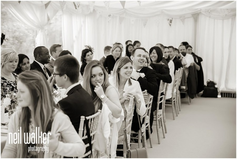 Sussex Marquee Wedding Photographer_0143