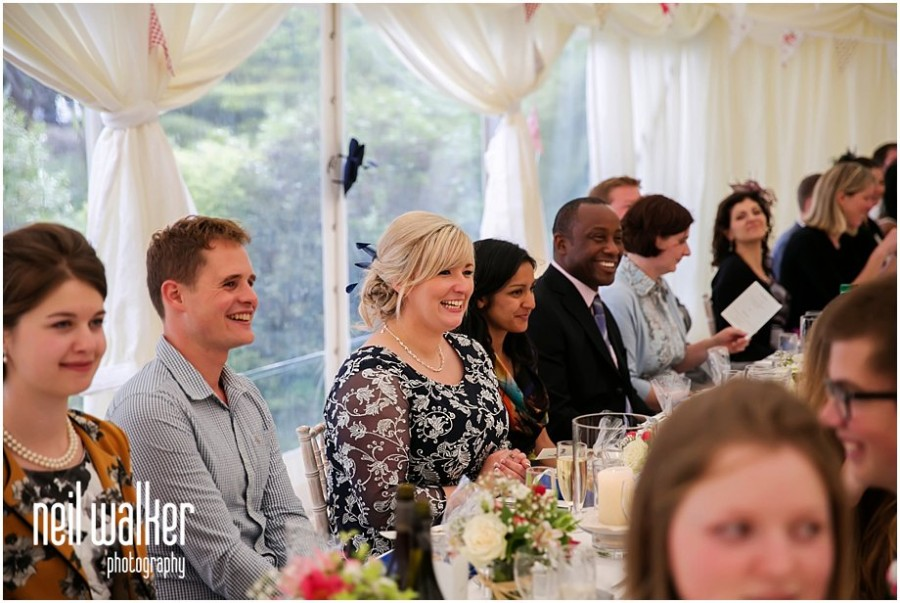 Sussex Marquee Wedding Photographer_0144