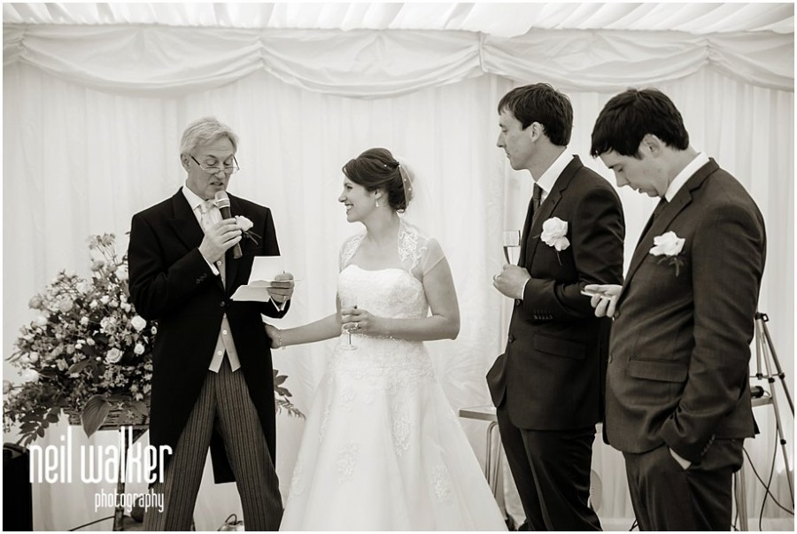 Sussex Marquee Wedding Photographer_0145