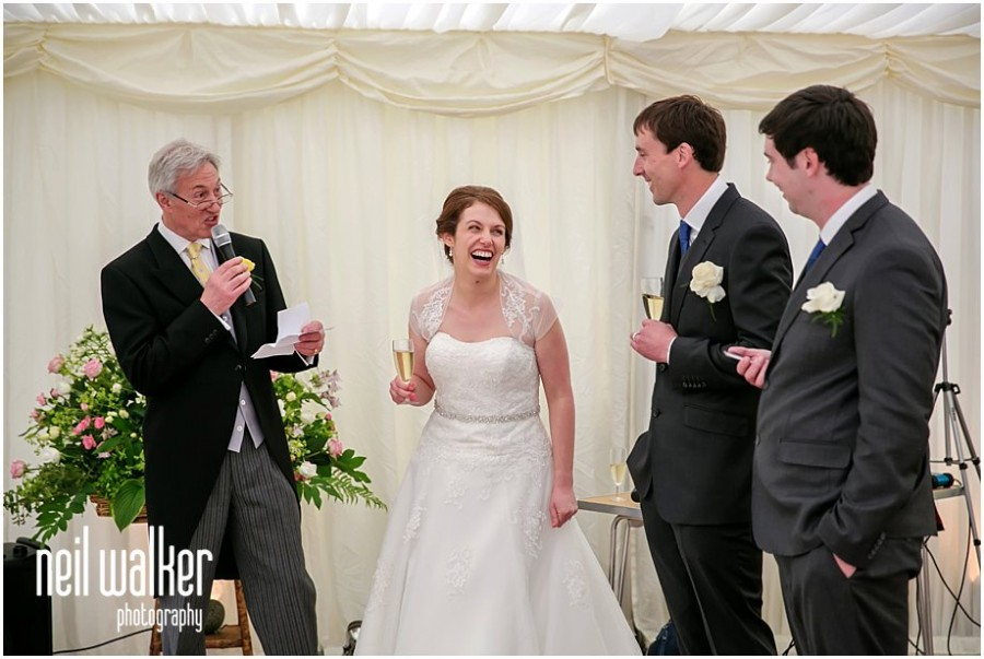 Sussex Marquee Wedding Photographer_0146