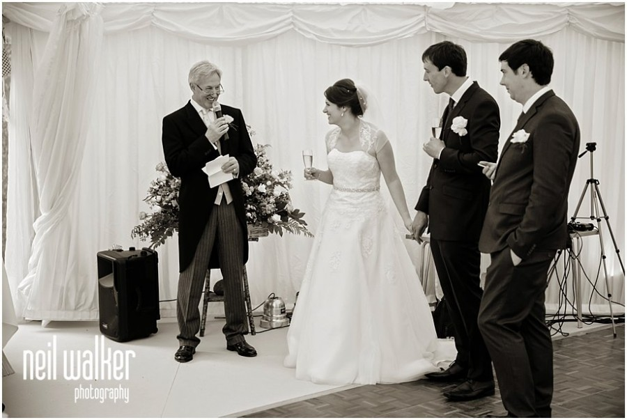 Sussex Marquee Wedding Photographer_0147