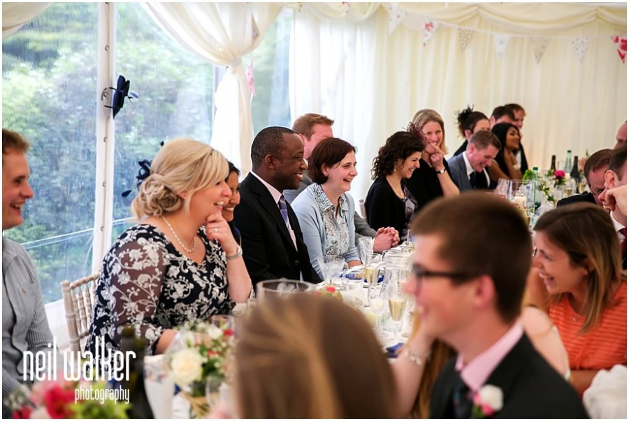 Sussex Marquee Wedding Photographer_0148