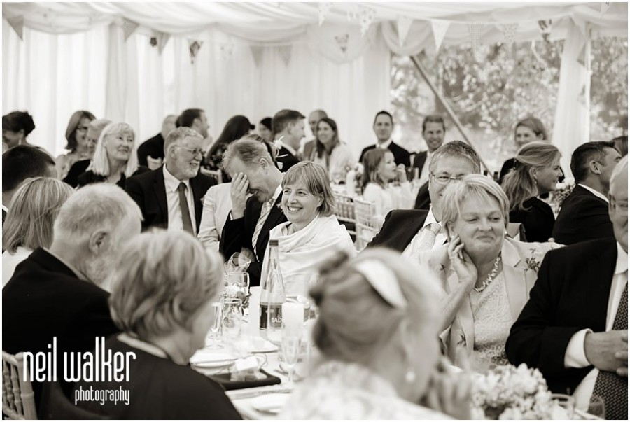 Sussex Marquee Wedding Photographer_0149