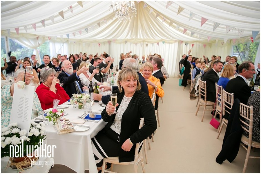 Sussex Marquee Wedding Photographer_0150