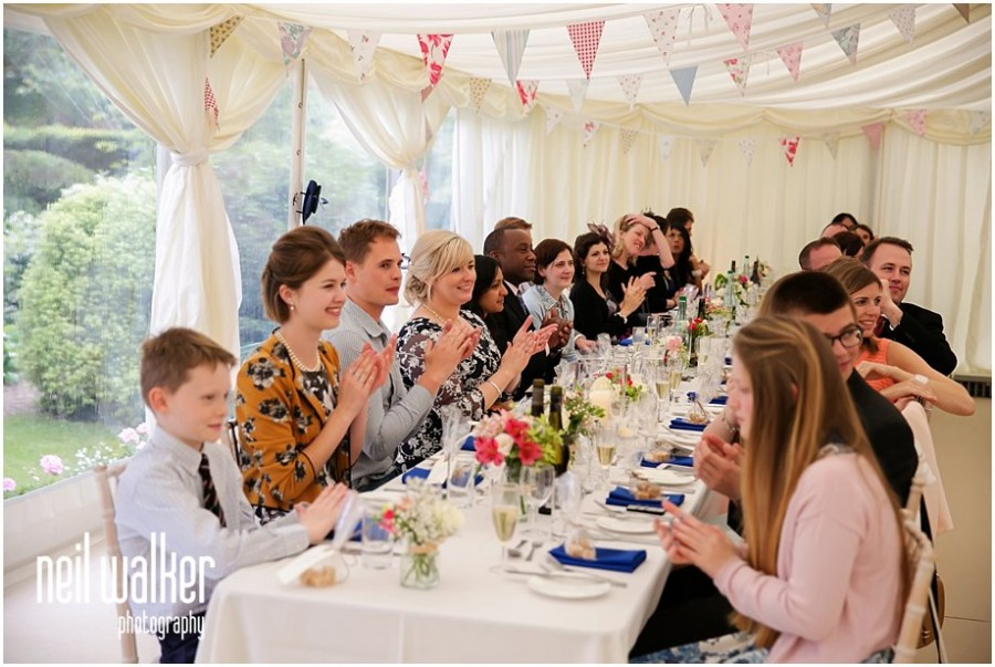Sussex Marquee Wedding Photographer_0151