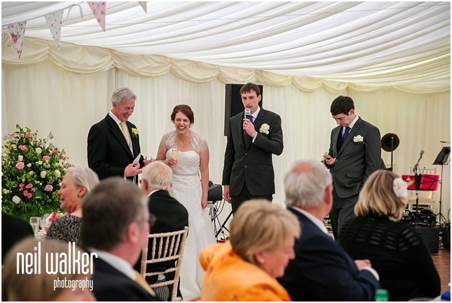 Sussex Marquee Wedding Photographer_0152
