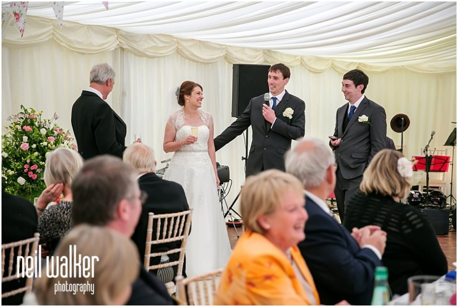 Sussex Marquee Wedding Photographer_0153