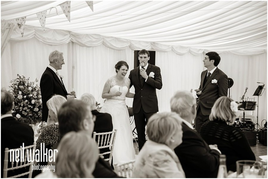Sussex Marquee Wedding Photographer_0154