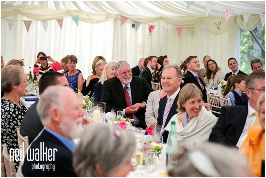 Sussex Marquee Wedding Photographer_0155