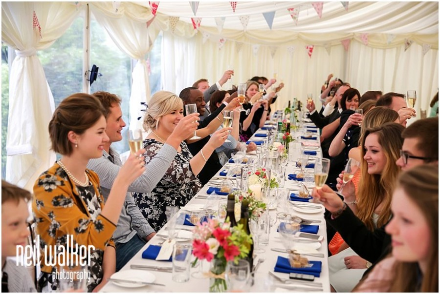 Sussex Marquee Wedding Photographer_0156