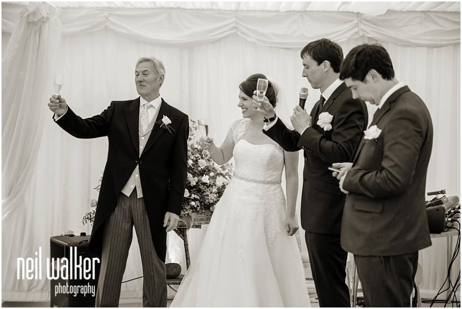 Sussex Marquee Wedding Photographer_0158