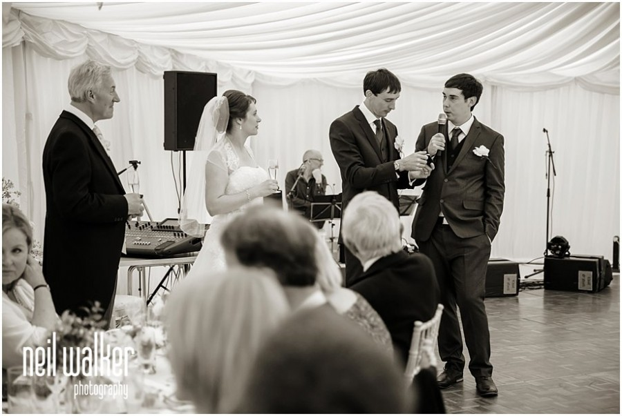 Sussex Marquee Wedding Photographer_0159