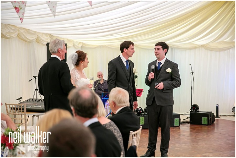 Sussex Marquee Wedding Photographer_0160