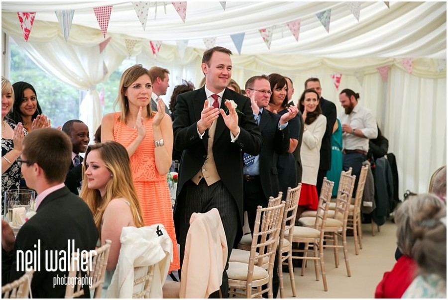 Sussex Marquee Wedding Photographer_0161