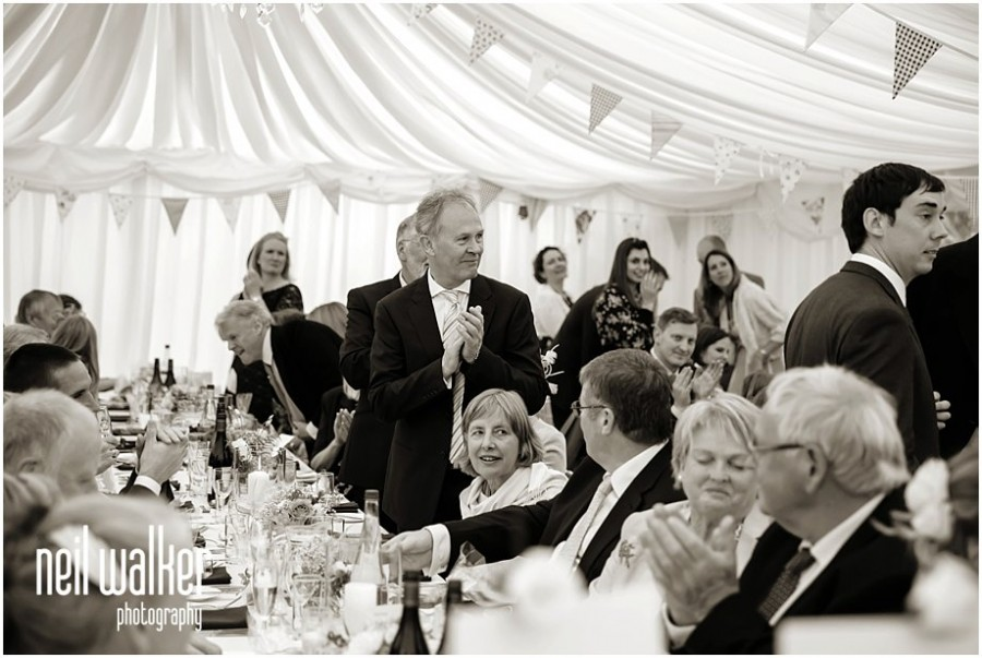 Sussex Marquee Wedding Photographer_0162