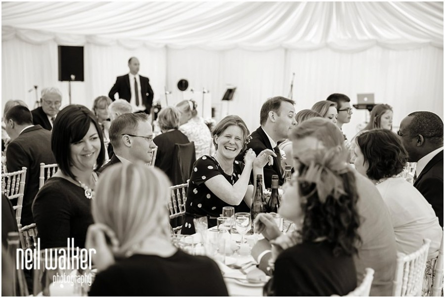 Sussex Marquee Wedding Photographer_0163