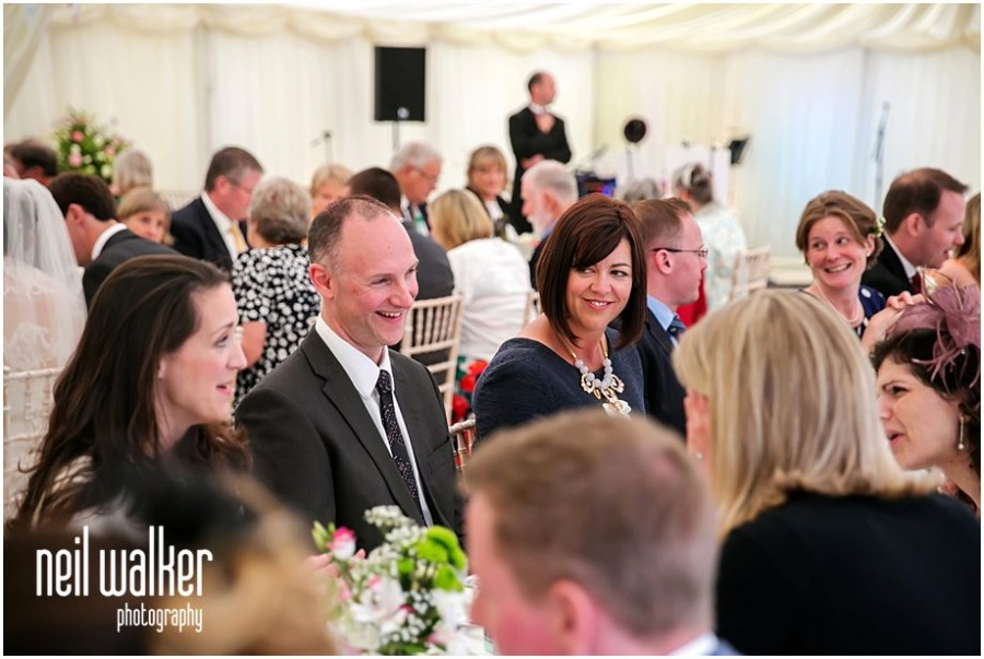 Sussex Marquee Wedding Photographer_0164