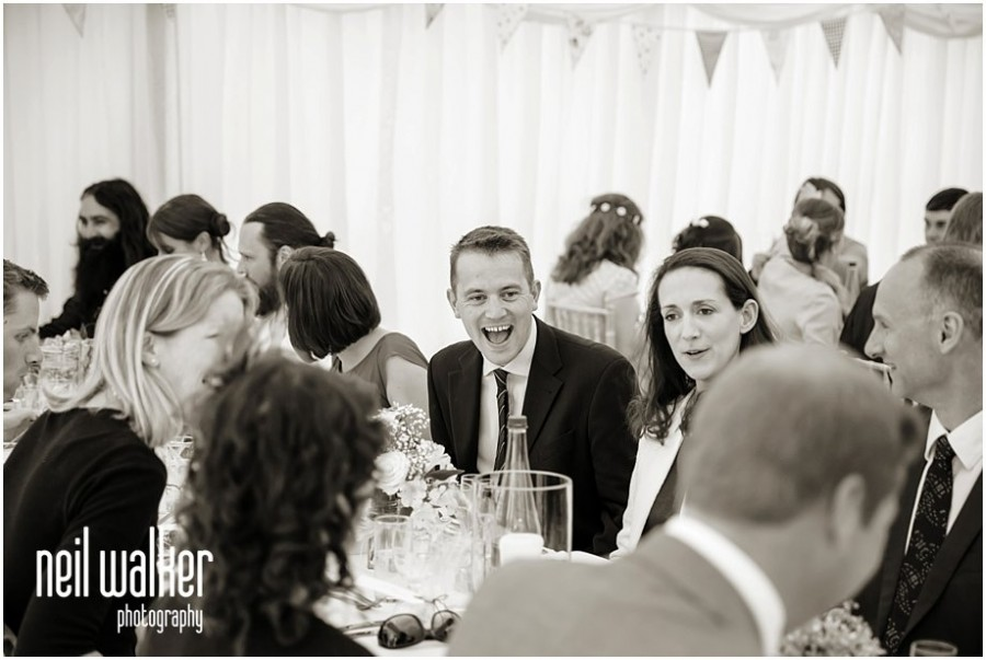 Sussex Marquee Wedding Photographer_0165