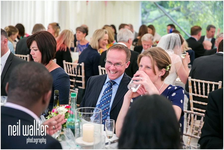 Sussex Marquee Wedding Photographer_0166