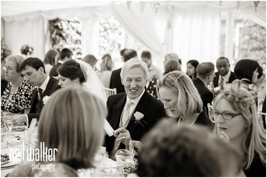 Sussex Marquee Wedding Photographer_0167