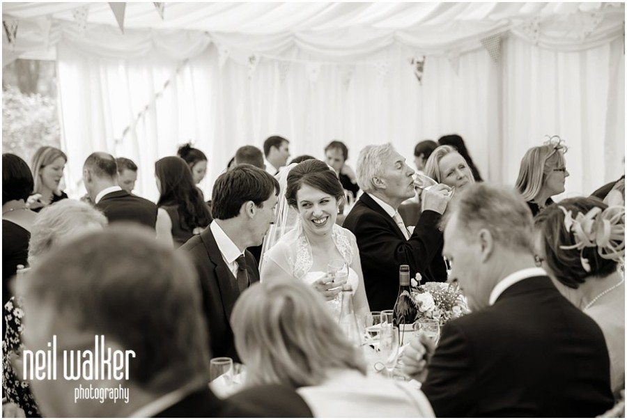 Sussex Marquee Wedding Photographer_0168