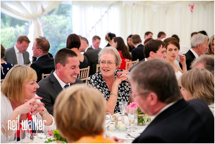 Sussex Marquee Wedding Photographer_0169