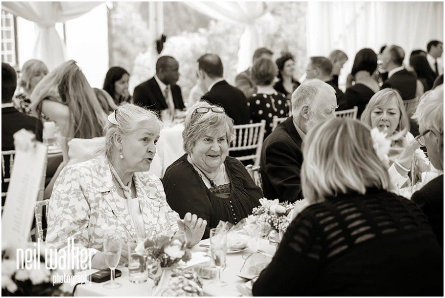 Sussex Marquee Wedding Photographer_0170