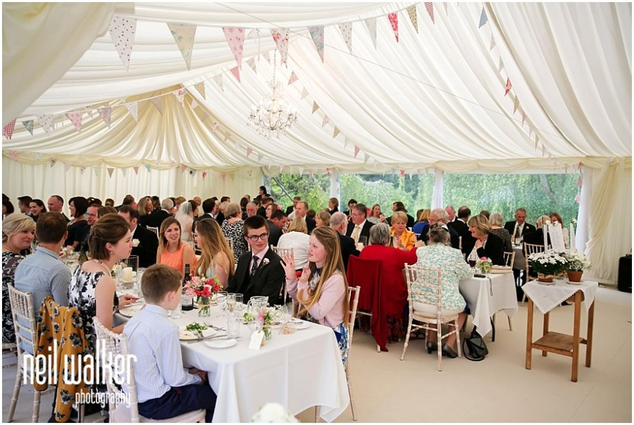 Sussex Marquee Wedding Photographer_0171
