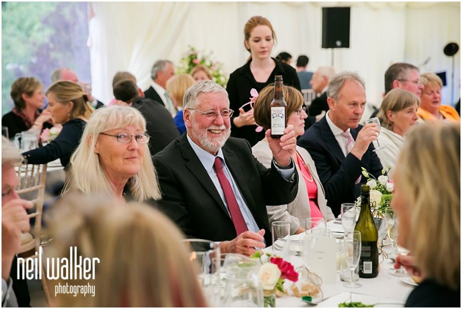 Sussex Marquee Wedding Photographer_0172