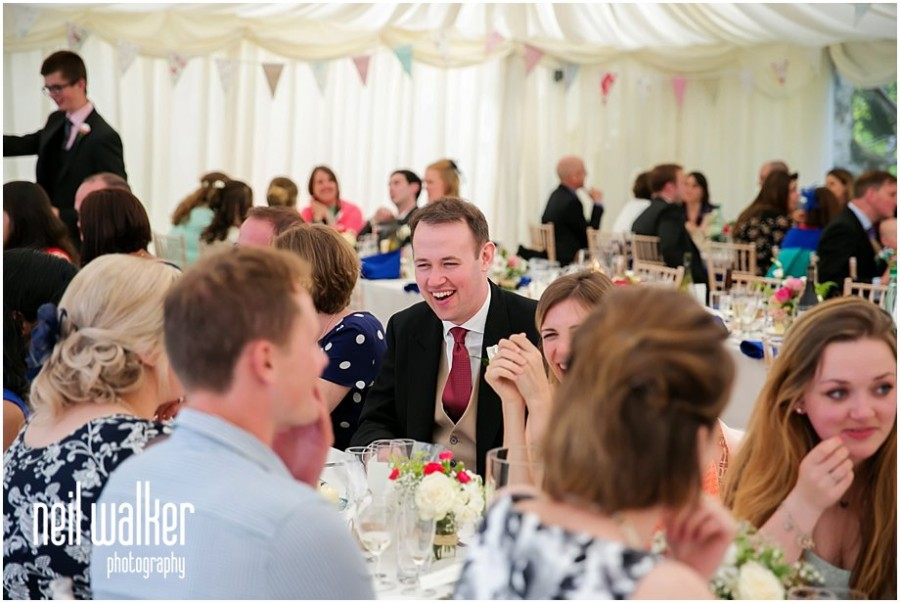 Sussex Marquee Wedding Photographer_0174